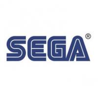 SEGA Entertainment