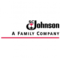 S.C. Johnson & Son