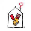 Ronald McDonald House Charities TV Commercials