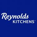 Reynolds TV Commercials