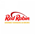 Red Robin TV Commercials