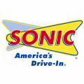 Sonic Drive-In TV Commercials