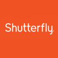 Shutterfly TV Commercials