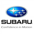 Subaru TV Commercials