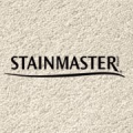 STAINMASTER TV Commercials