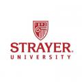Strayer University TV Commercials