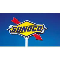 Sunoco Fuel