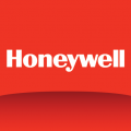 Honeywell Aerospace TV Commercials