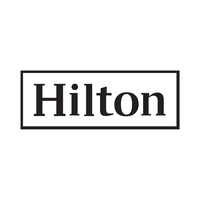 Hilton Hotels Worldwide