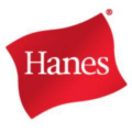 Hanes TV Commercials