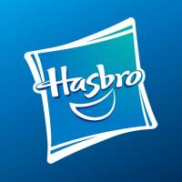 Hasbro Toys & Games