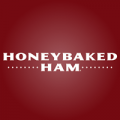 The HoneyBaked Ham Company, LLC TV Commercials