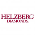 Helzberg Diamonds TV Commercials