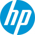 HP Inc. TV Commercials