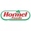 Hormel Foods TV Commercials