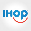 IHOP TV Commercials
