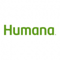 Humana TV Commercials