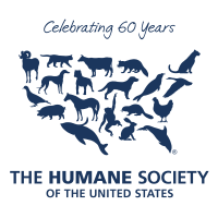 Humane Society of the United States