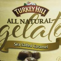Turkey Hill Dairy