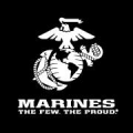 United States Marine Corps TV Commercials