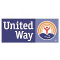 United Way TV Commercials