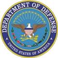 U.S. Department of Defense TV Commercials