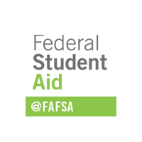 U.S. Dept. of Education, Federal Student Aid