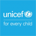 UNICEF/TAP Project TV Commercials