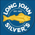 Long John Silver's TV Commercials