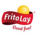 Frito Lay TV Commercials