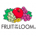 Fruit of the Loom TV Commercials