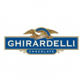 Ghirardelli TV Commercials