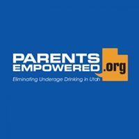 Parentsempowered.org