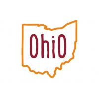 Ohio Tourism Division