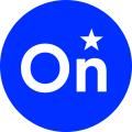 OnStar TV Commercials