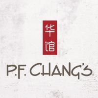 P.F. Changs (Frozen Foods)