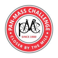 Pan-Mass Challenge (PMC)