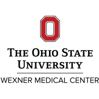 Ohio State University Medical Center