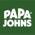 Papa John's TV Commercials