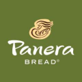 Panera Bread TV Commercials
