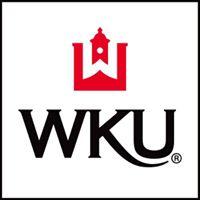 Western Kentucky University (WKU)