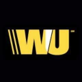 Western Union TV Commercials