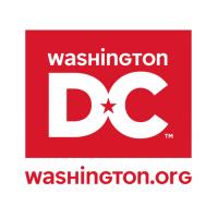 Washington, D.C. Tourism