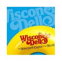 Wisconsin Dells Visitor & Convention Bureau