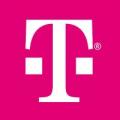 Thumbnail for T-Mobile