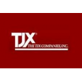 TJX Companies TV Commercials