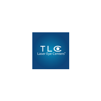 TLC Vision