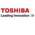 Toshiba TV Commercials