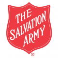 The Salvation Army TV Commercials