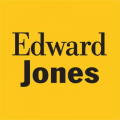 Edward Jones TV Commercials